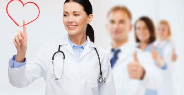 медицинская страховка туриста